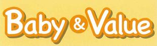 Baby & Value